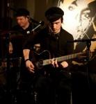 Guitariste pro donne cours particuliers dans leval d'oise (95)