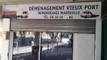 Demenagement Marseille -devis gratuit 2