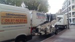 Demenagement Marseille -devis gratuit 3