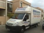 Demenagement Marseille -devis gratuit
