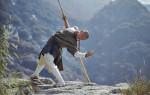 Cours de Kung-fu à LA CHAPELLE MONTLIGEON 3
