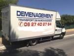 Demenagement Marseille -devis gratuit 0627402764