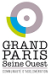 Concours international de piano d'accompagnement