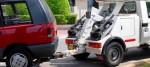 Epaviste RECUP AUTO MOTO ENLÈVEMENT 100°/. GRATUIT 3