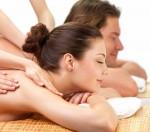 Formations naturopathie, hypnose, massage, mtc var paca