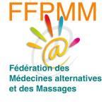 Nouvelle fédération des massages et médecines