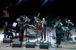 Orchestre de jazz pour concerts et événements privés
