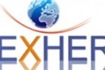 Exher.fr L'informatique sans soucis