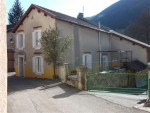 Maison de charme dans Parc du Vercors Drôme 3