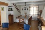 Maison de charme dans Parc du Vercors Drôme
