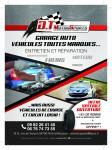 Mécanique auto, entretien, réparation