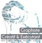 Graphiste Créatif & Exécutant