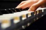 Cours de Piano Paris 16