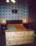 Location meublés à Les Carroz d'Arâches 3