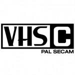 Numérisation et transfert cassette VHSC vers DVD 2