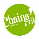 Chaina'Zik Festival 2018 - 9ème Édition