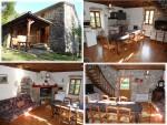 Location maison de vacances en Ardèche 3