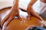 Initiation au massage de tradition indienne