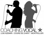 Cours de chant à Montpellier