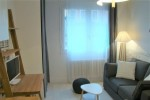Studio 17 m2 pour etudiant libre de suite