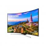 TV intelligente Samsung UE49MU6225 49