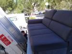 Location monte meuble 3