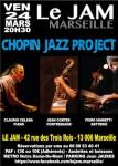 Frédéric Chopin en jazz