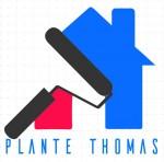 Entreprise plante thomas