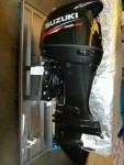 New /UsedOutboard Motor engine Yamaha,Honda,Minn Kota,Humminbird 2