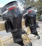 New /UsedOutboard Motor engine Yamaha,Honda,Minn Kota,Humminbird 3