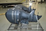 New /UsedOutboard Motor engine Yamaha,Honda,Minn Kota,Humminbird