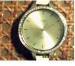 Montre modèle femme, marque IEKE, diamètre boîtier 45 mm