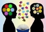 Prof donne cours de maths physique gestion mentale à Ste Maxime