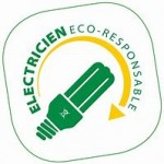 Electricien 2