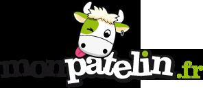 Logo de MonPatelin